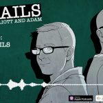 The Details on Fear - The Details with Elliott and Adam - Season 2 Episode 5