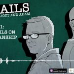 The Details on Sportsmanship - The Details with Elliott and Adam - Episode 11