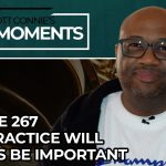 Why Practice Will ALWAYS Be Important